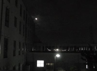 lunar_eclipse20141006_1845.jpg