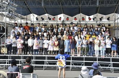 blog151017-2.JPG