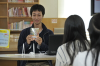 blog151017-6-1.JPG