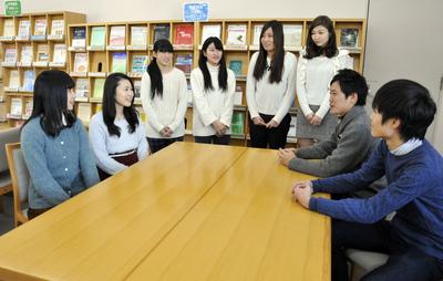 大学報・卒業生座談会2_DSC9770.JPG