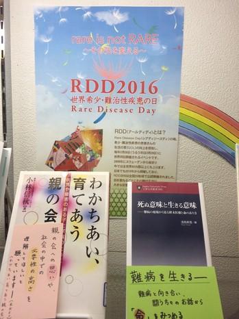 blog160229.JPG
