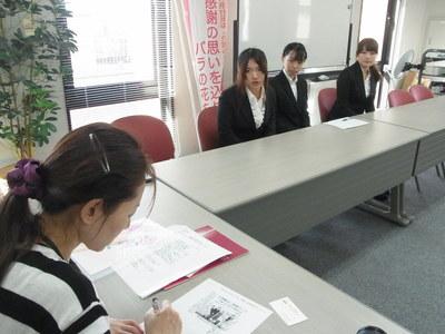 blog161028.JPG