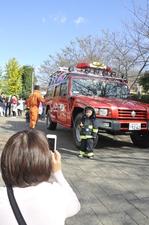 161103_3消防車 (1).JPG