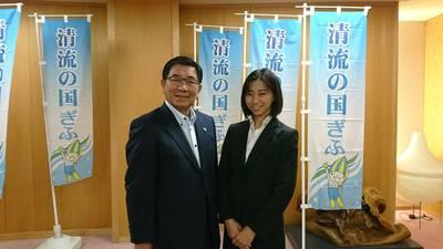 blog171018-1.JPG