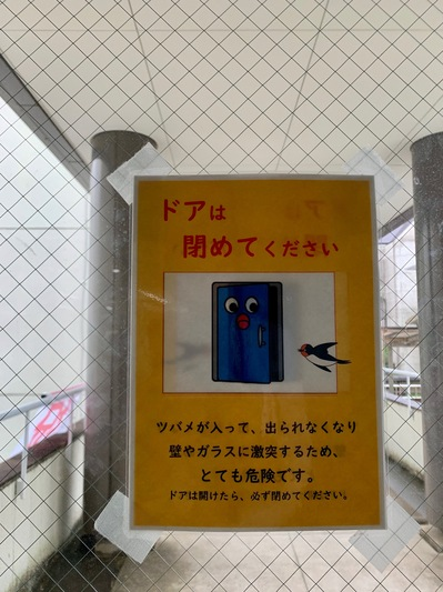 blog190606.jpg
