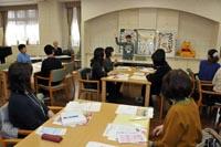 blog150224 (2).JPG