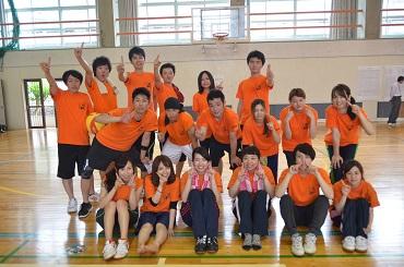 DSC_9800.JPG