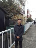 王鹏达同学