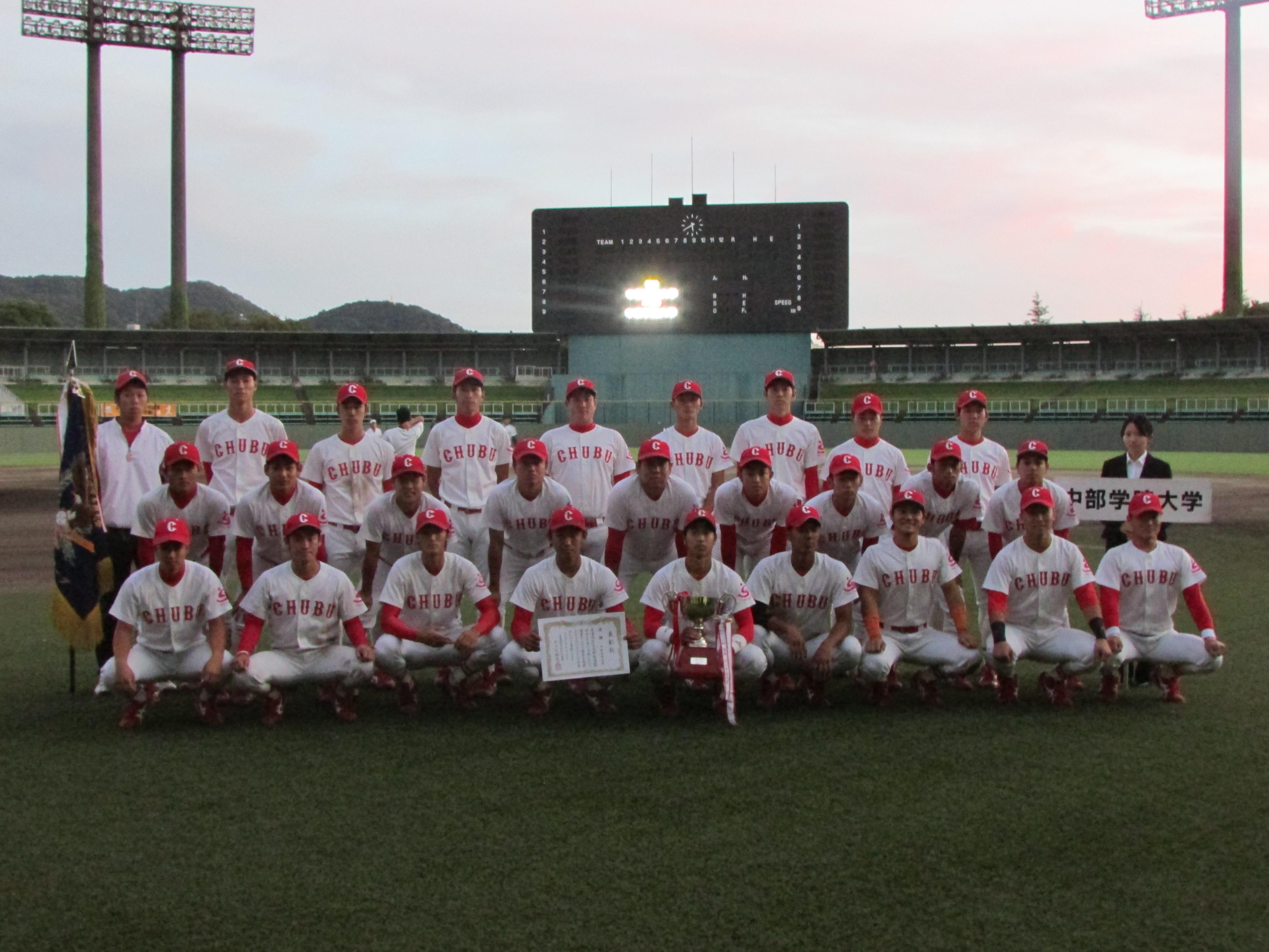 佐久長聖野球部  メンバーの出身中学や注目選 …