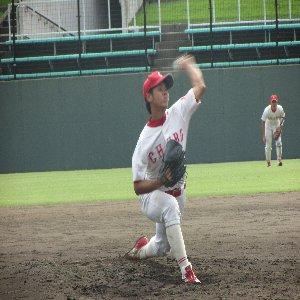 大学 メンバー 部 朝日 野球